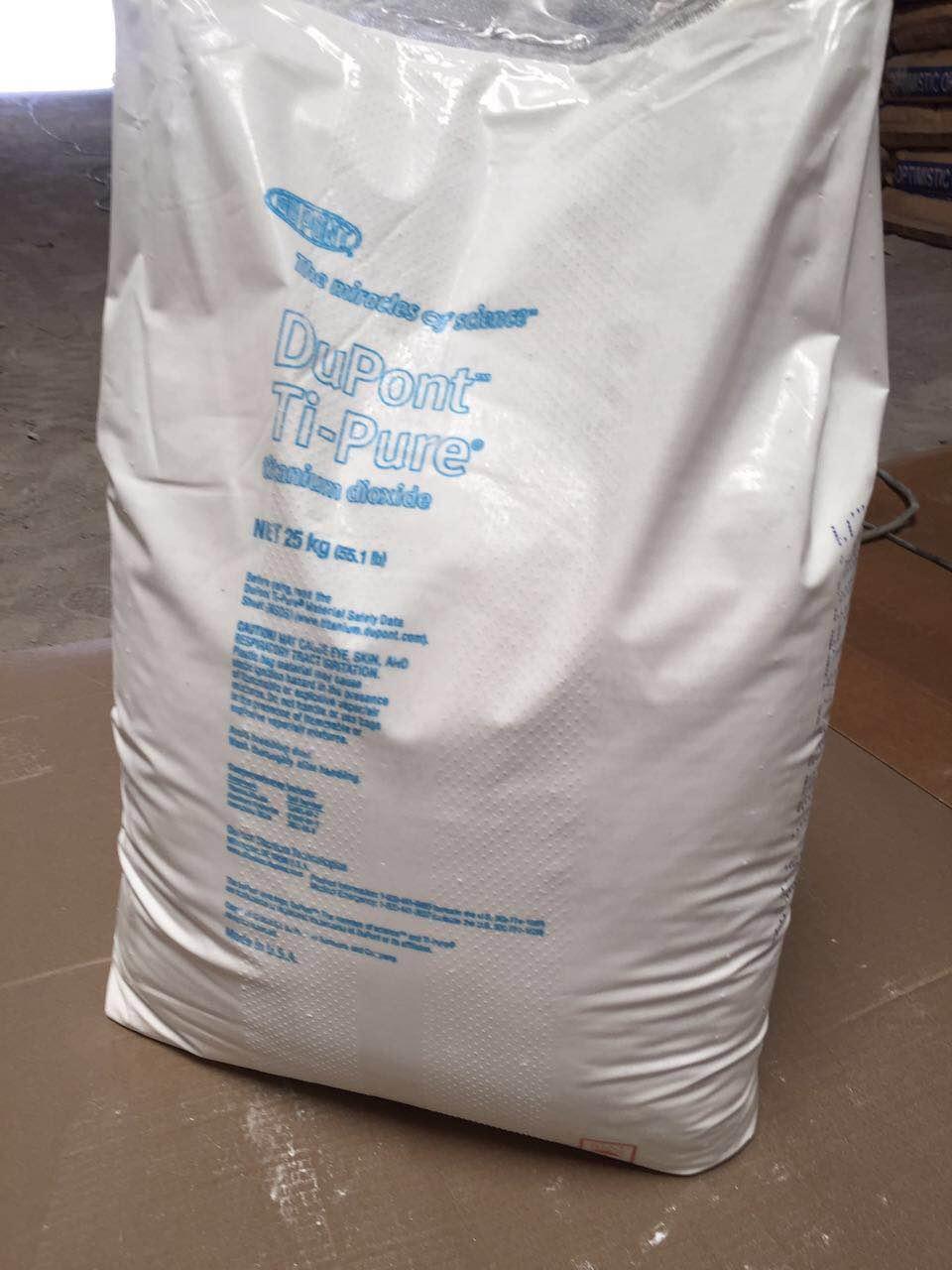 KB&Sons Chemical Pvt  Ltd  - Chemical Solvents Dealer